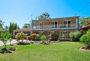 34 Waniora Parkway, Port Macquarie, NSW 2444