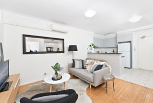 59/159 Princes Highway, St Peters, NSW 2044