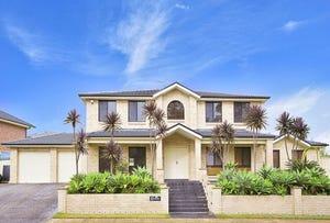 133 Ridgetop Drive, Glenmore Park, NSW 2745