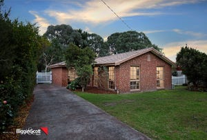 356 Colchester Road, Bayswater North, Vic 3153