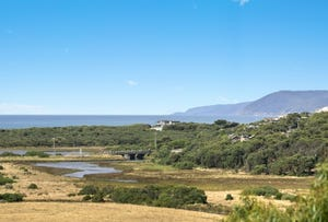 55 Pearse Road, Aireys Inlet, Vic 3231