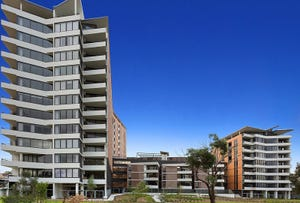 1206/3 Broughton Street, Parramatta, NSW 2150