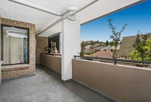 108/341-343 Condamine Street, Manly Vale, NSW 2093