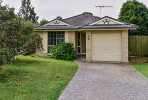 10 Britten Close, Cranebrook, NSW 2749