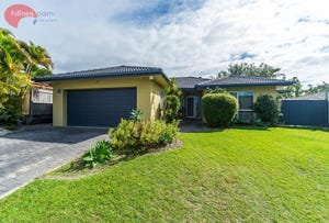 51 Inverness Way, Parkwood, Qld 4214