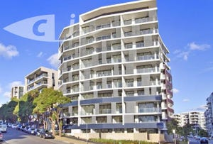 505/11 Mary St., Rhodes, NSW 2138