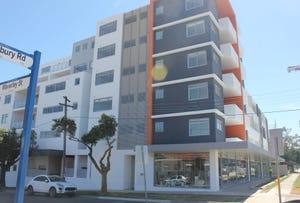 585 Canterbury Rd, Belmore, NSW 2192