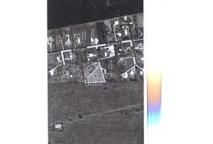Lot 41, Marsden Crt, Chinchilla, Qld 4413