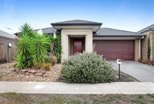 25 Barleygrass Crescent, Brookfield, Vic 3338