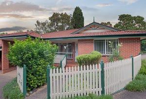 4/105 Gumnut Road, Cherrybrook, NSW 2126