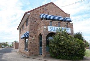 1/3 Wapengo Street, Bermagui, NSW 2546