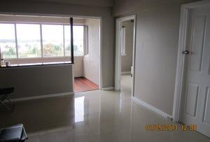 412/45 Adelaide Terrace, East Perth, WA 6004