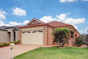 66 North Terrace, Dapto, NSW 2530