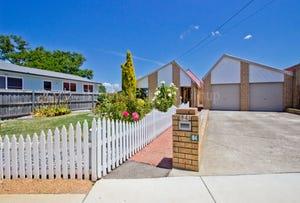 84 Wellington Street, Longford, Tas 7301