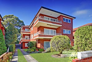 3/126 Chuter Avenue, Ramsgate Beach, NSW 2217