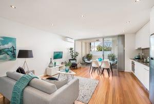 5/42 Gibbens Street, Camperdown, NSW 2050