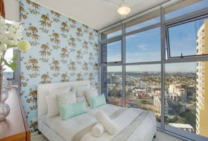 324/30 Macrossan Street, Brisbane City, Qld 4000