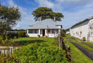 5 Hay Terrace, Kongorong, SA 5291