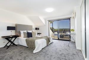 16/2 Taylors Drive, Lane Cove, NSW 2066