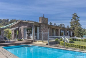 12 Donnellys Road, Geeveston, Tas 7116