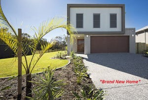 9 Fern Parade, Griffin, Qld 4503