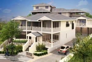 21 Forrester Terrace, Bardon, Qld 4065