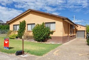10 Bridle Street, Talbingo, NSW 2720