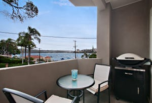 4/1 Wood Street, Manly, NSW 2095