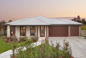 7 Buckland Drive, Orange, NSW 2800