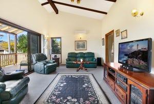36 Oleander Avenue, Figtree, NSW 2525