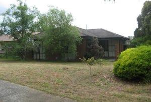 8 Mahogany Avenue, Berwick, Vic 3806