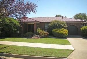530 Regina Avenue, North Albury, NSW 2640