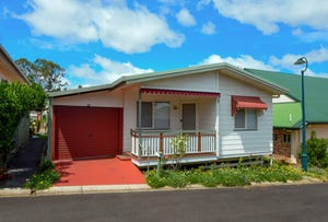 42/530 Bridge Street, Wilsonton, Qld 4350