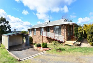 4 Trevanna Court, Gowrie Junction, Qld 4352