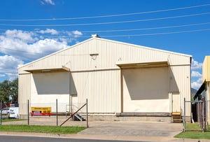 18 Anson Street, Tamworth, NSW 2340