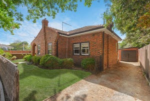 1A Mabel Street, Camberwell, Vic 3124