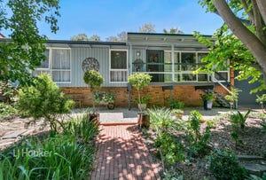 32 Carnarvon Avenue, Redwood Park, SA 5097