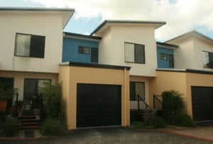Unit 10/3-5 Mary Street, Caboolture, Qld 4510