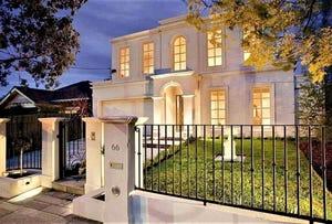 66 Adeney Avenue, Kew, Vic 3101