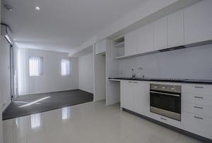 168/311 Hay Street, East Perth, WA 6004
