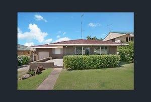 40 McPhail Avenue, Kingscliff, NSW 2487
