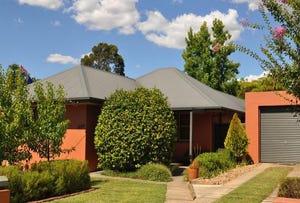 444 Jamieson Street, East Albury, NSW 2640
