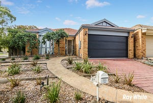 31 Dutton Close, Lynbrook, Vic 3975