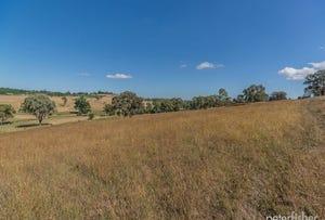 Lot 6 Tarnagulla Estate, Orange, NSW 2800