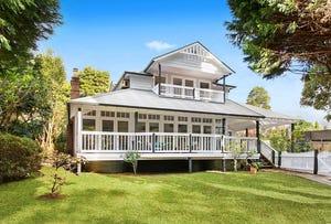 52 Telegraph Road, Pymble, NSW 2073