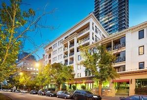617/360 St Kilda Road, Melbourne, Vic 3004