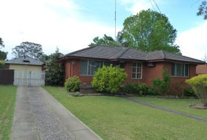 49 Gibbes Street, Regentville, NSW 2745