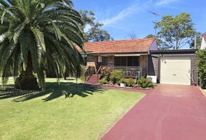 106 Lowana Street, Villawood, NSW 2163