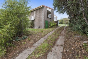 96 Lamprill Circle, Herdsmans Cove, Tas 7030