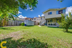 8 Sloane Street, Stafford Heights, Qld 4053
